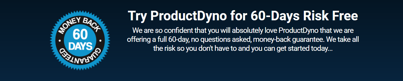 buy productdyno