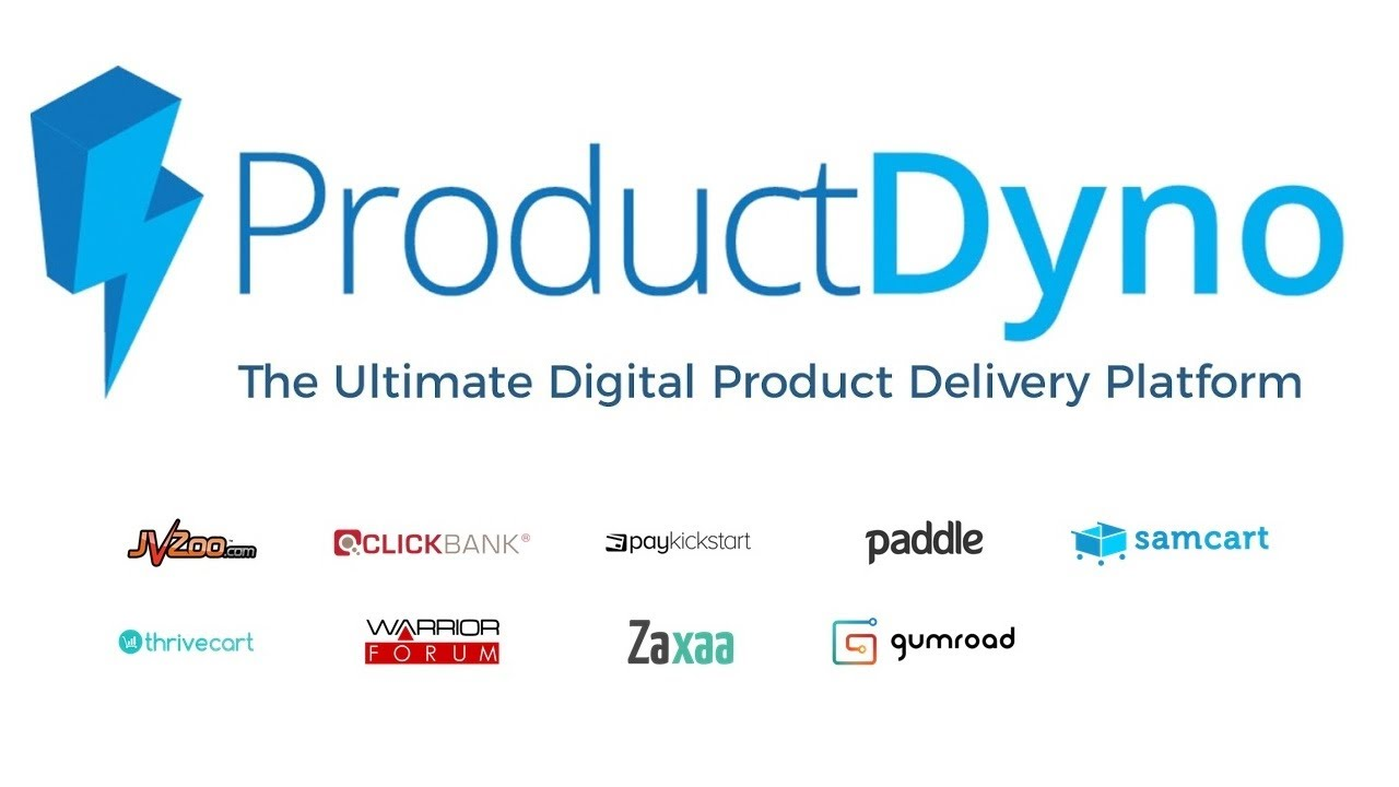 ANNOUNCEMENT – DIGITAL PRODUCT CREATION