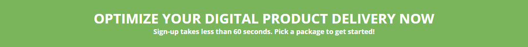 how to create a digital product for clickbank