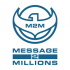 Ted McGrath's Message To Millions 3.0 Review