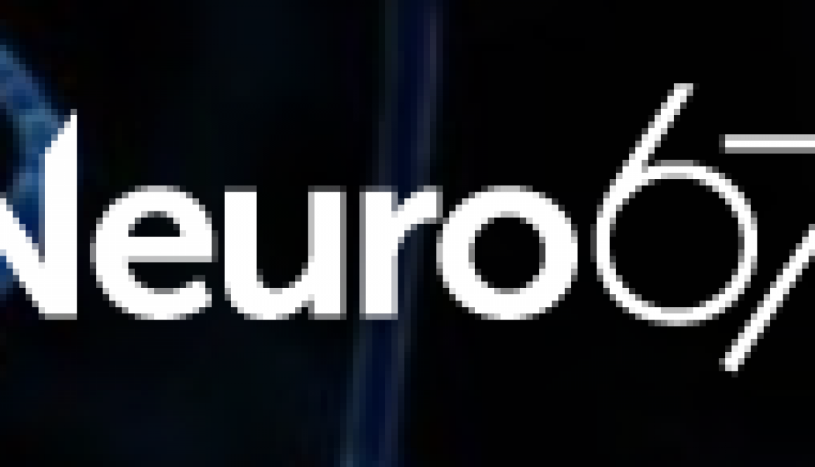 neuro 67 review