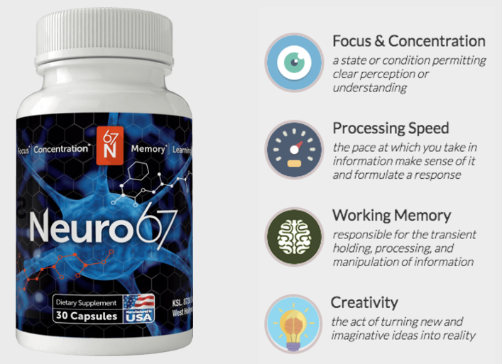 buy neuro67 review
