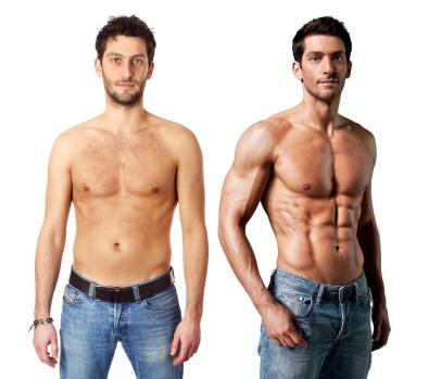 How To Lose 10kg In A Month Without Exercise Fitness Expert Zion