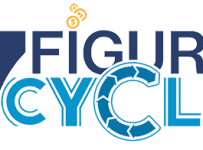 7-figure-cycle-review