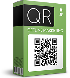 textdeliver bonus4 qr offline marketing