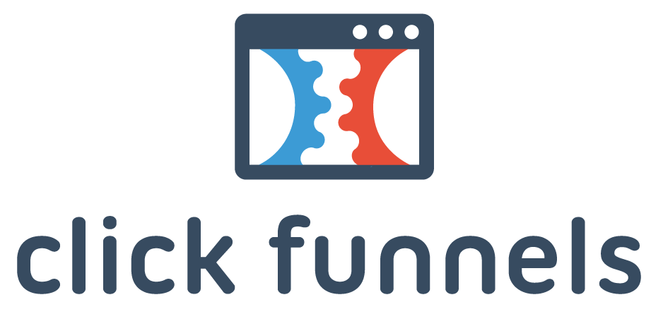 What is ClickFunnels 2018
