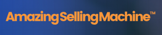 Amazing Selling Machine 9 Review – It Changed My Life.