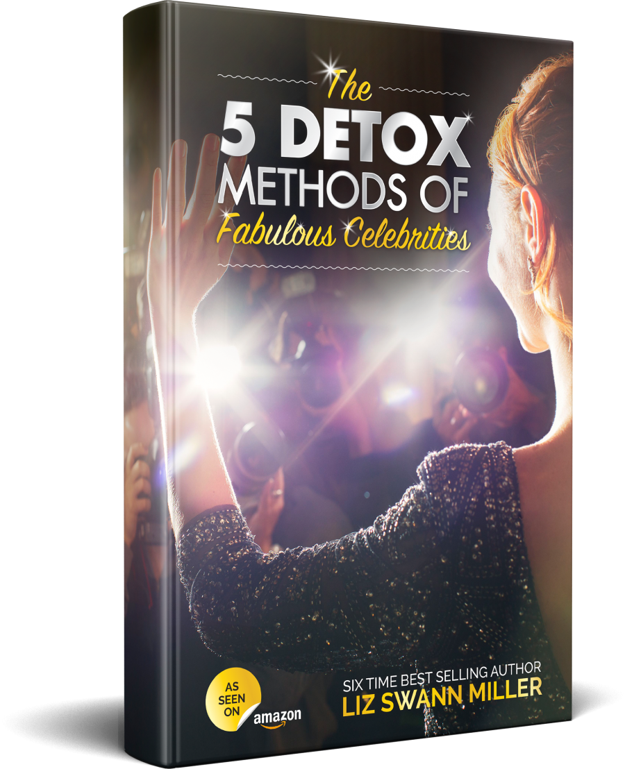 red tea detox bonus 5-detox-methods-e1505993585220