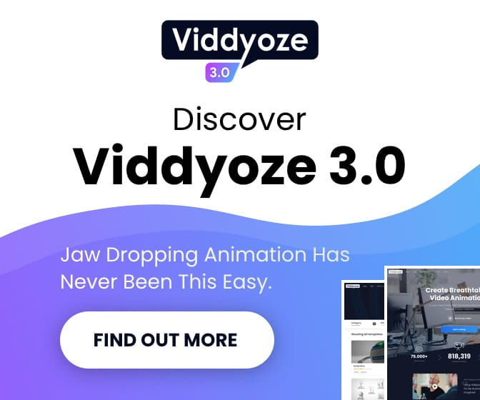 buy viddyoze 3.0 review