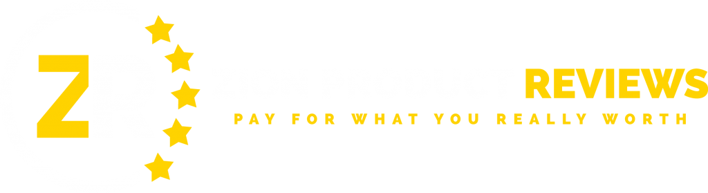 zionproductreviews logo